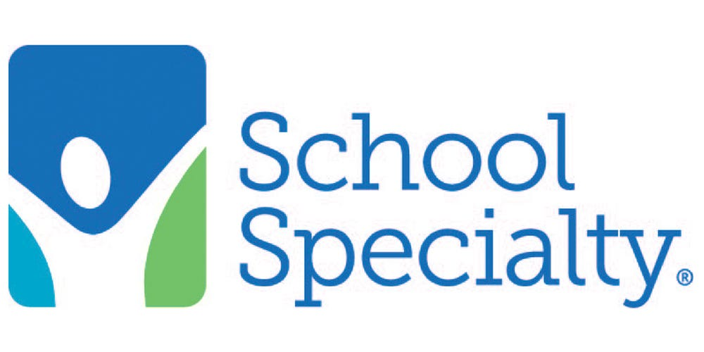 School Specialty is a Bostitch Office Retailer