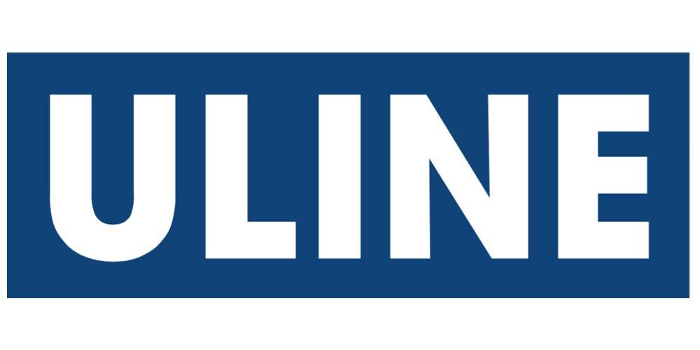 Uline is a Bostitch Office Retailer
