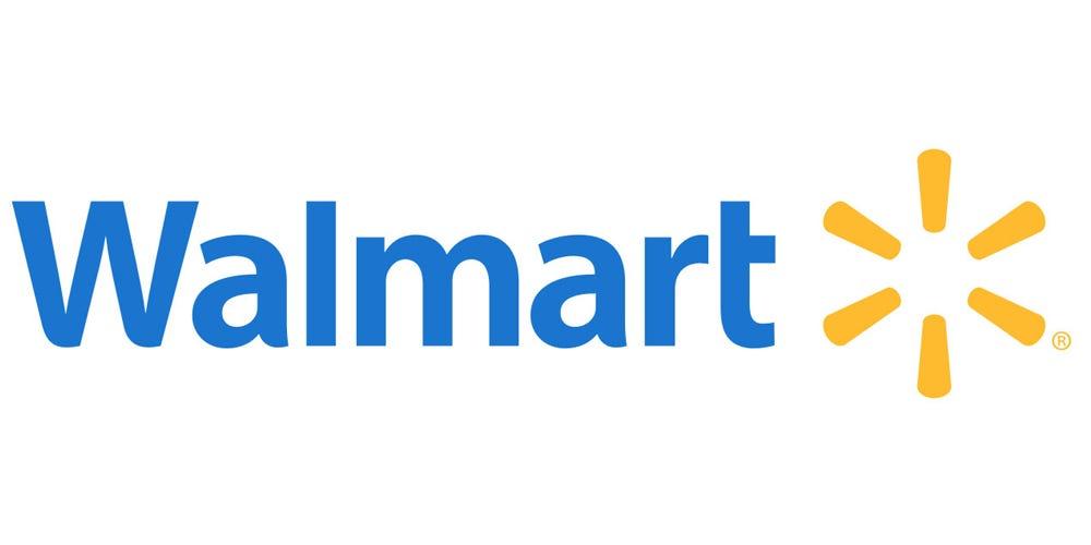 Walmart is a Bostitch Office Retailer